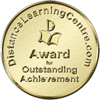 Awards_of_Achievement_Logo