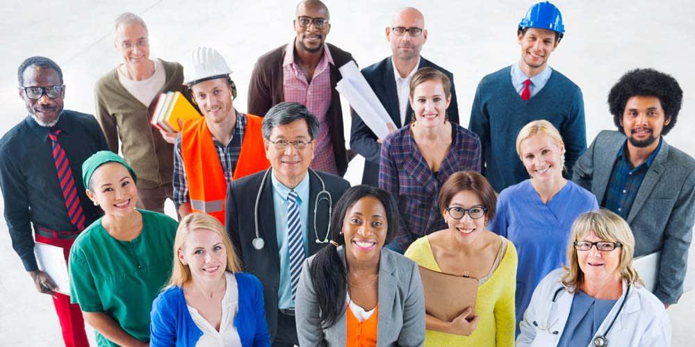 Access course social work
