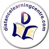 DistanceLearningCentre.com Logo