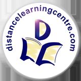 DistanceLearningCentre.com Logo